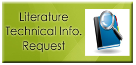 Literature Technical Information Request